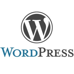Benefits of High-Performance WordPress