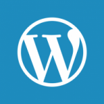 wordpress_logo_square